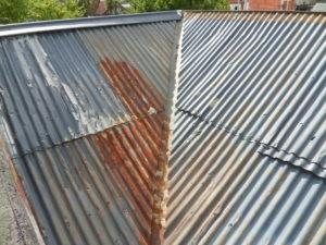 rusty-metal-roofing-koukuujinja-net